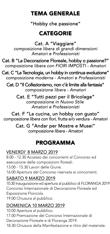 pagina 1 floranga 2019 - Copia - Copia - Copia